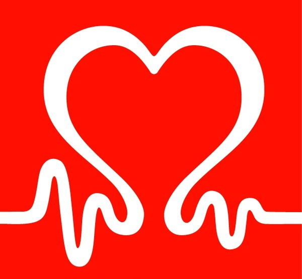 British Heart Foundation Logo